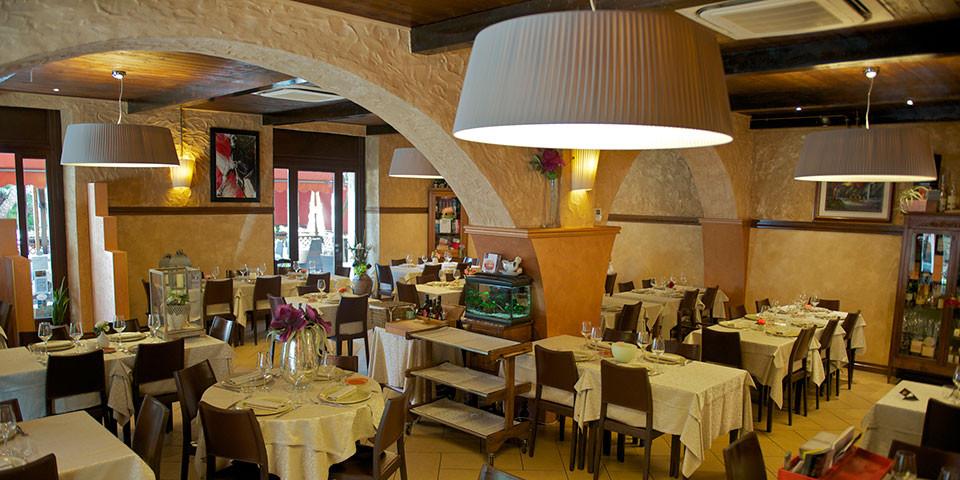 ristorante-4654