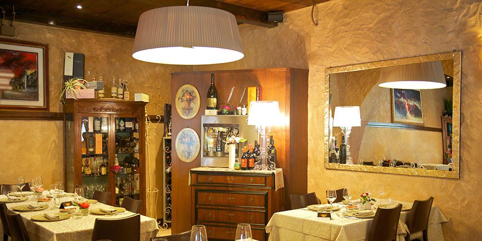 ristorante-4677