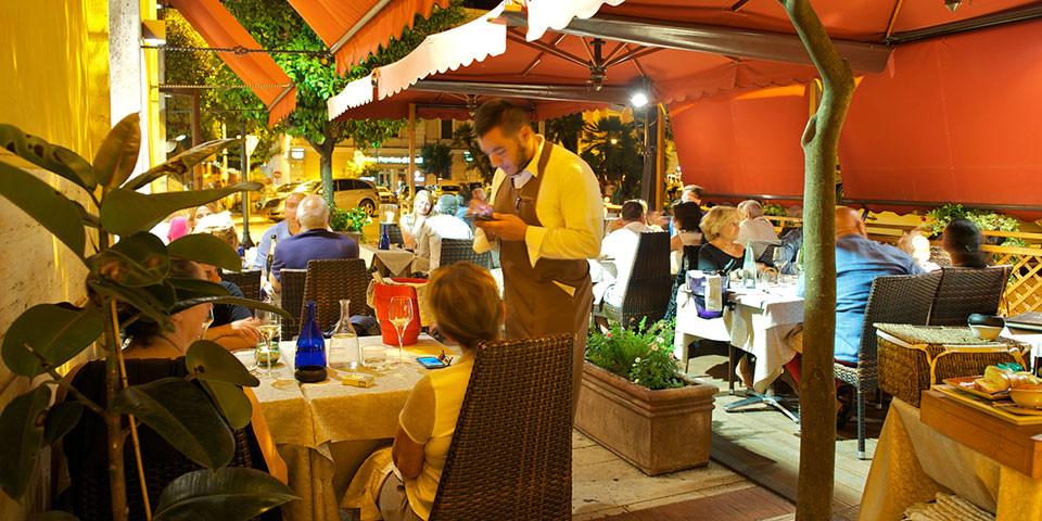 ristorante-4878