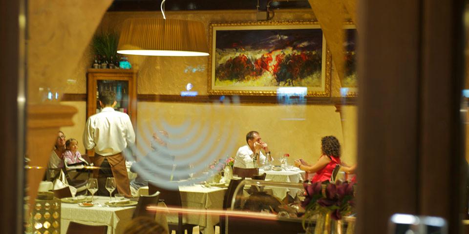 ristorante-4903