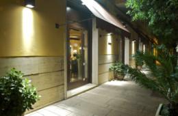 Galleria Ristorante