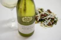 Chenin Blanc, l'oro giallo della Loira